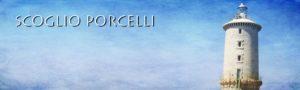 Scoglio Porcelli