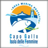 AMP Capo Gallo